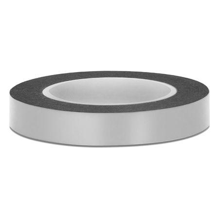Faixa-Refletiva-Tuning-Prata-Carro-Moto-Decorativa-Adesiva-connectparts--1-