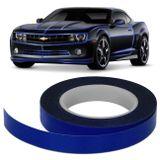 Faixa-Refletiva-Moto-Carro-Tuning-Decorativa-Azul-Adesiva-connectparts--1-