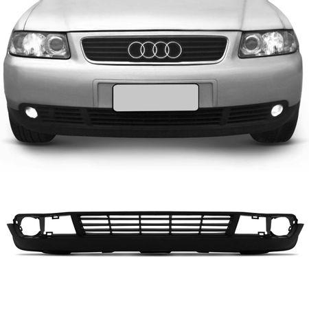 Saia-Spoiler-Para-choque-Dianteiro-Audi-A3-01-02-03-04-05-06-com-Furo-para-Milha-connectparts--1-