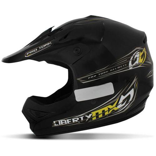 Capacete-Pro-Tork-Liberty-Mx-Pro-Preto-Motocross-Trilha-connectparts--3-