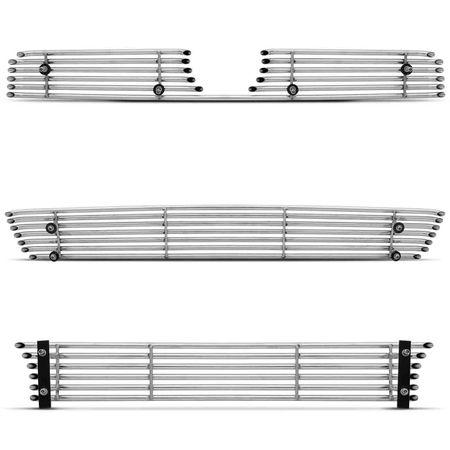 Sobre-Grade-Horizontal-Doblo-06-a-10-Cromada-Espaco-para-Emblema-connectparts--1-