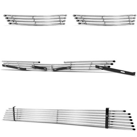 Sobre-Grade-Hilux-SW4-06-07-08-connectparts--2-