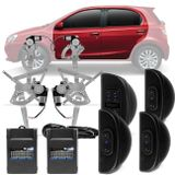 Vidro-Eletrico-Etios-Hatch-Sedan-4-Portas-Completo-Connect-Parts--1-