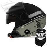 Capacete-New-Atomic-Skull-Riders-Prata-Preto-Cor-Fosca-connectparts--1-
