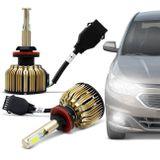 Kit-Lampada-Ultra-LED-Headlight-H27-12V-35W-7200LM-Efeito-Xenon-Carro-connectparts--1-