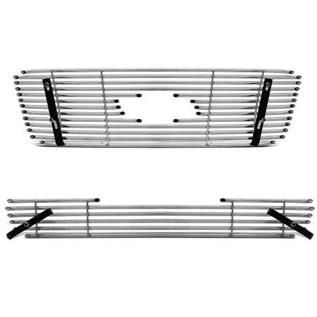 Sobre-Grade-Horizontal-S10-Pitbull-Sport-02-a-05-Espaco-para-Emblema-connectparts--1-
