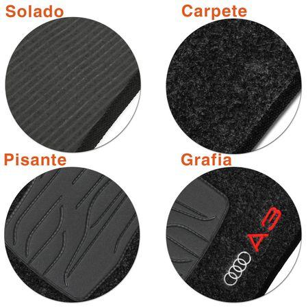tapete-bordado-audi-a3-sportback-2007-a-2012-grafite-carpete-connect-parts--1-