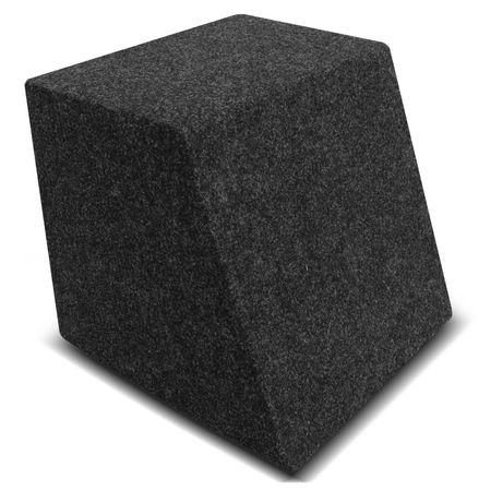 Caixa-de-Som-Selada-Shutt-30-Litros-para-1-Alto-Falante-de-12-Polegadas-Grafite-Connect-Parts--1-