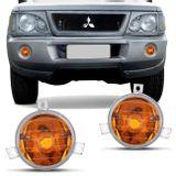 Lanterna-Dianteira-Pisca-L200-99-00-01-02-03-04-Cristal-com-Cupula-Ambar-Connect-Parts--1-