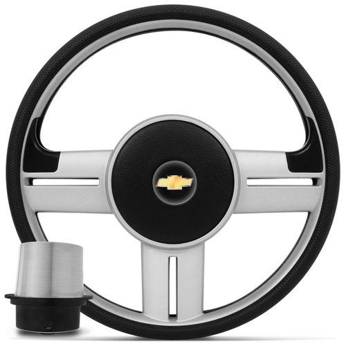 Volante-Rallye-Slim-Prata-Linha-Chevrolet-connect-parts--1-