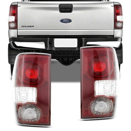Lanterna-Traseira-Ford-Ranger-04-a-09-Serve-93-a-03-Bicolor-ConnectParts--1-