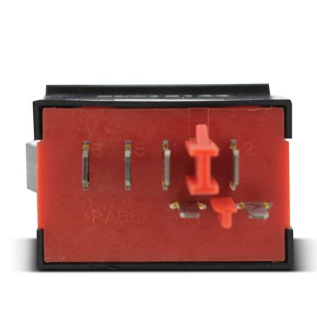 Botao-Interruptor-Farol-de-Milha-Fox-2003-2004-2005-Similar-ao-Original--Componente--ConnectParts--4-