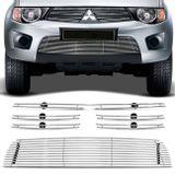 Sobre-Grade-Filetada-Mitsubishi-L200-Triton-12-a-16-Horizontal-connectparts--1-