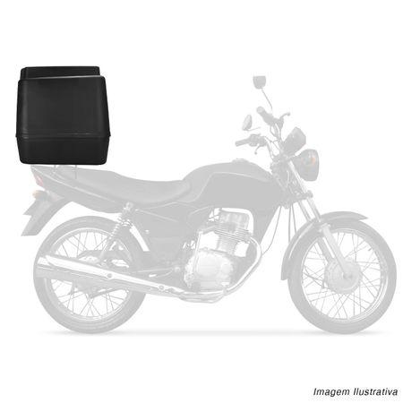 Bau-Para-Moto-Bauleto-80-Litros-Pro-Tork-Motocicleta-Motoboy-connectparts--1-