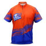 Camisa-Protork-Adulto-Mod-Bike-Line-1-Laranja-Com-Azul-connectparts--1-