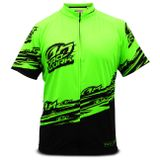 Camisa-Protork-Adulto-Mod-Bike-Line-1-Verde-connectparts--1-