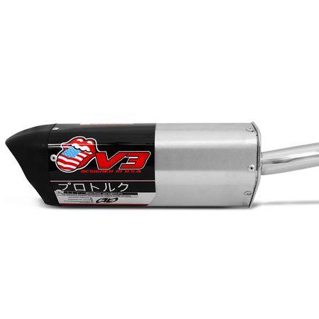 Escapamento-Esportivo-Moto-Cg-Titan-150-V3-05-2008-Pro-Tork-connectparts--1-