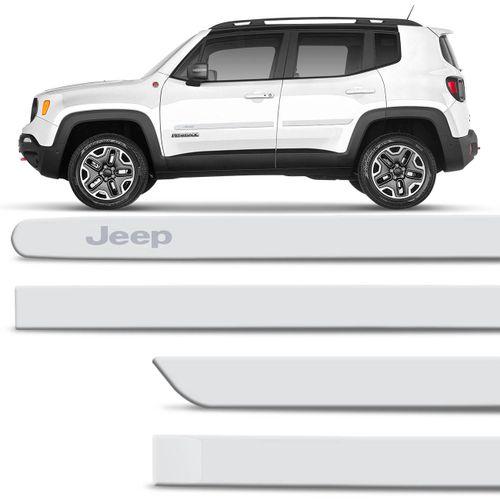 Jogo-Frisos-Laterais-Jeep-Renegade-Branco-Ambiente-4-Pecas-connectparts--1-