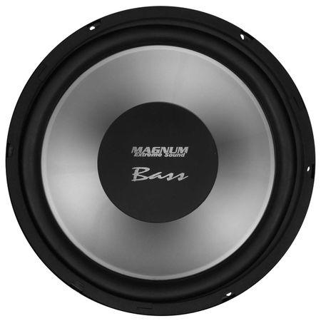 Caixa-Som-Selada-70-Litros---2-Subwoofer-Magnum-Bass-12-Polegadas-150W-4-Ohms-Connect-Parts--1-