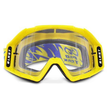 Oculos-De-Protecao-Mod-Blast-Amarelo-connectparts--1-