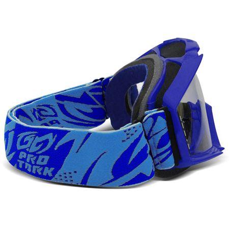 Oculos-De-Protecao-Mod-Blast-Azul-connectparts--1-