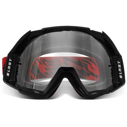 Oculos-De-Protecao-Mod-Blast-Preto-Vermelho-connectparts--1-