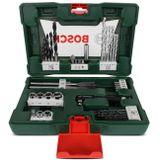 Kits-Maleta-V-Line-41-Pecas-connectparts--2-