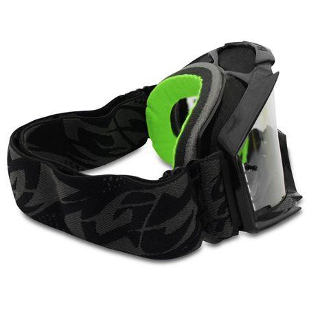 Oculos-De-Protecao-Mod-Blast-Preto-Verde-connectparts--1-