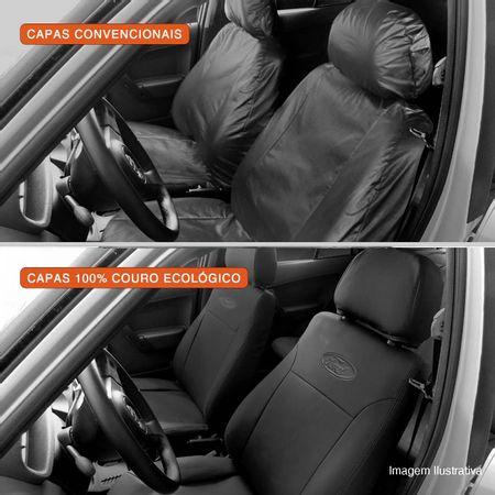 Jogo-Capas-Banco-Ranger-05-a-12-CS-Grafite-connect-parts--1-