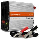 Inversor-Transformador-400w-12v-Para-110-127-Hayonik-connectparts--1-