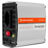 Inversor-200W-12VDC-127V-USB-Modificada-connectparts--1-