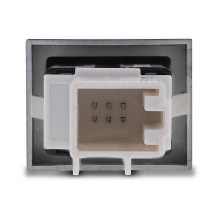 Botao-Auxiliar-Gol-G6-Componente-connectparts--4-