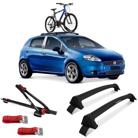Kit-Eqmax-Rack-Teto-Travessa-Wave-Punto-07-a-16-Preta-Transbike-Universal-Connect-Parts--1-
