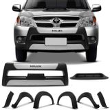 Kit-Alargador-Ponteira-Overbumper-Scoop-Hilux-05-a-11-Connect-Parts--1-