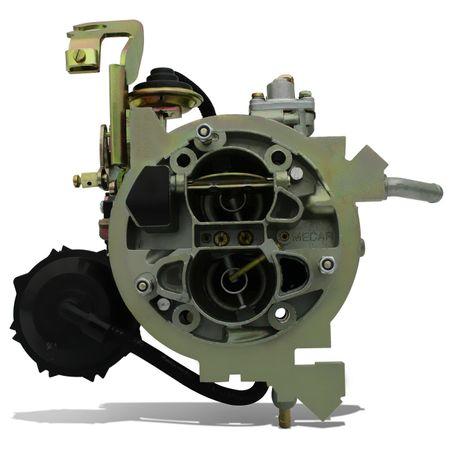 carburador-gol-voyage-parati-88-a-94-495-tldz-18-gasolina-Connect-Parts--1-