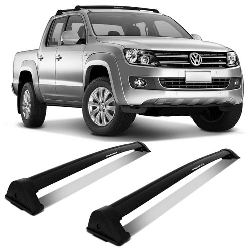 Rack-De-Teto-New-Wave-Amarok-2013-A-2016-Preto-connectparts--1-