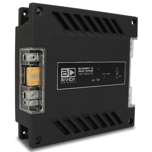 Modulo-Amplificador-Banda-Expert-1604-2-Canais-2-Ohms-connectparts--1-