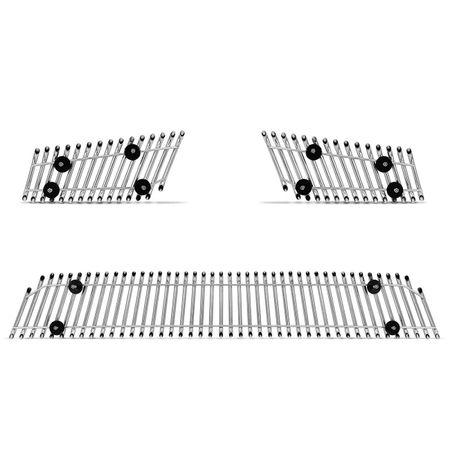 Sobre-Grade-L200-Triton-2011-2012-11-12-Vertical-Filetada-connectparts--1-