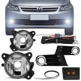 Kit-Farol-de-Milha-Similar-Original-Gol-Voyage-Saveiro-G5-connect-parts--1-