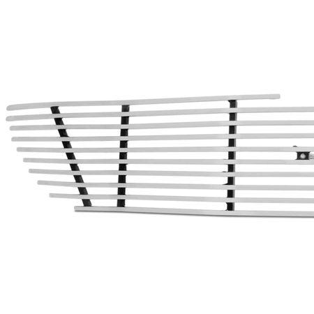Sobre-Grade-Xsara-Picasso-07-a-12-Cromada-connectparts--1-