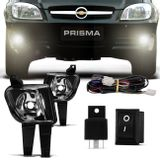 Kit-Farol-Milha-Celta-07-a-15-Prisma-07-a-12-Neblina-Auxiliar-connect-parts--1-