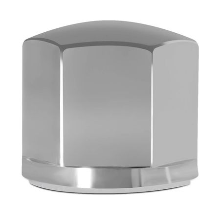 Jogo-Capa-Cromada-Parafuso-de-Roda-Sextavado-19mm-16-pecas-connect-parts--1-