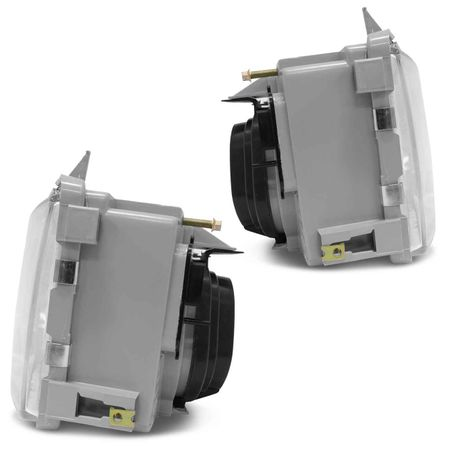 Farol-Sprinter-95-96-97-98-99-00-01-02-com-Milha-connectparts--1-