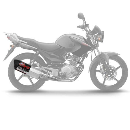 Escapamento-Pro-Tork-V3-Yamaha-Ybr-Factor-125-09-10-11-12-13-connectparts--1-