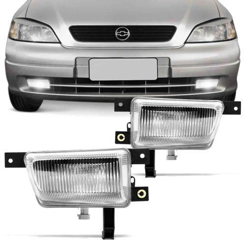 Farol-de-Milha-Astra-98-99-2000-2001-2002-Hatch-Sedan-Neblina-connectparts--1-