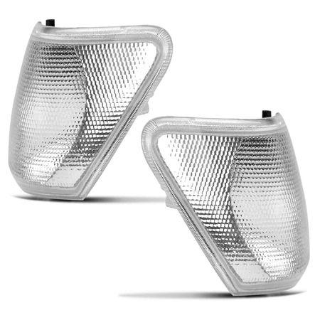 Lanterna-Dianteira-Pisca-Fiesta-93-94-95-Seta-Cristal-connectparts--1-