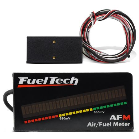 Hallmeter-FuelTech-Digital-Fuel-Air-Meter-Connect-Parts--2-