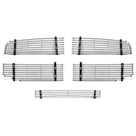 Sobre-Grade-Dodge-Ram-06-07-08-09-10-11-Horizontal-Cromada-connectparts--2-