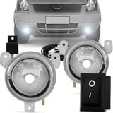 kit-farol-milha-ecosport-03-04-05-06-07-ranger-05-06-07-08-9-connect-parts-1-