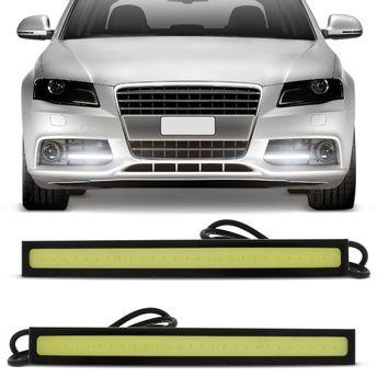 Par-Lampadas-LED-Auxiliar-Farol-Dia-DRL-6000K-Efeito-Xenon-17cm-Connect-Parts--1-